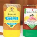 CATCH THE BUZZ – Canada's Beekeepers want clear labels so consumers can choose local